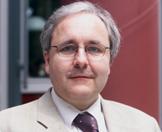 Prof. Jürgen Wasem ist ein gefragter Experte. Foto: UDE