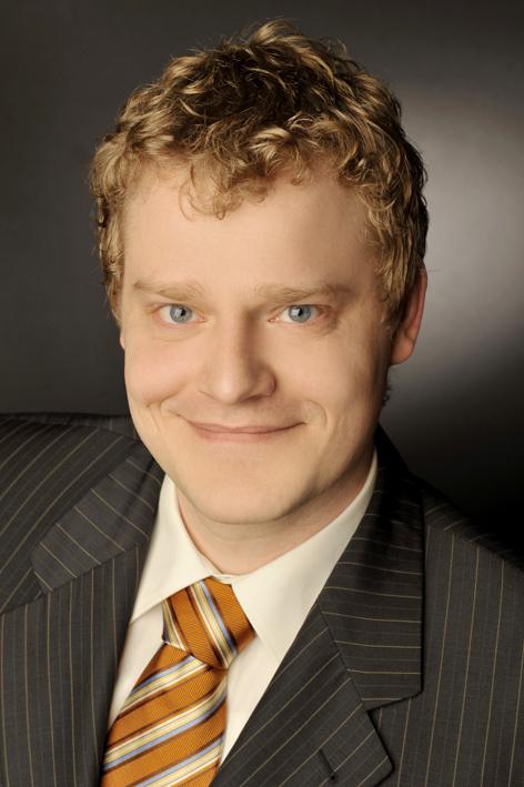 Steffen Wiese