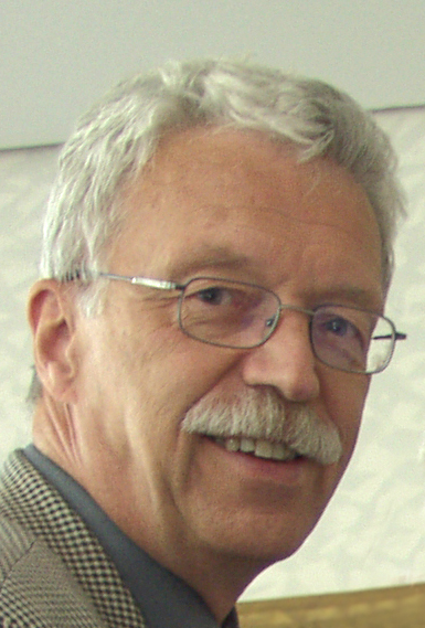 Prof. Kleemann