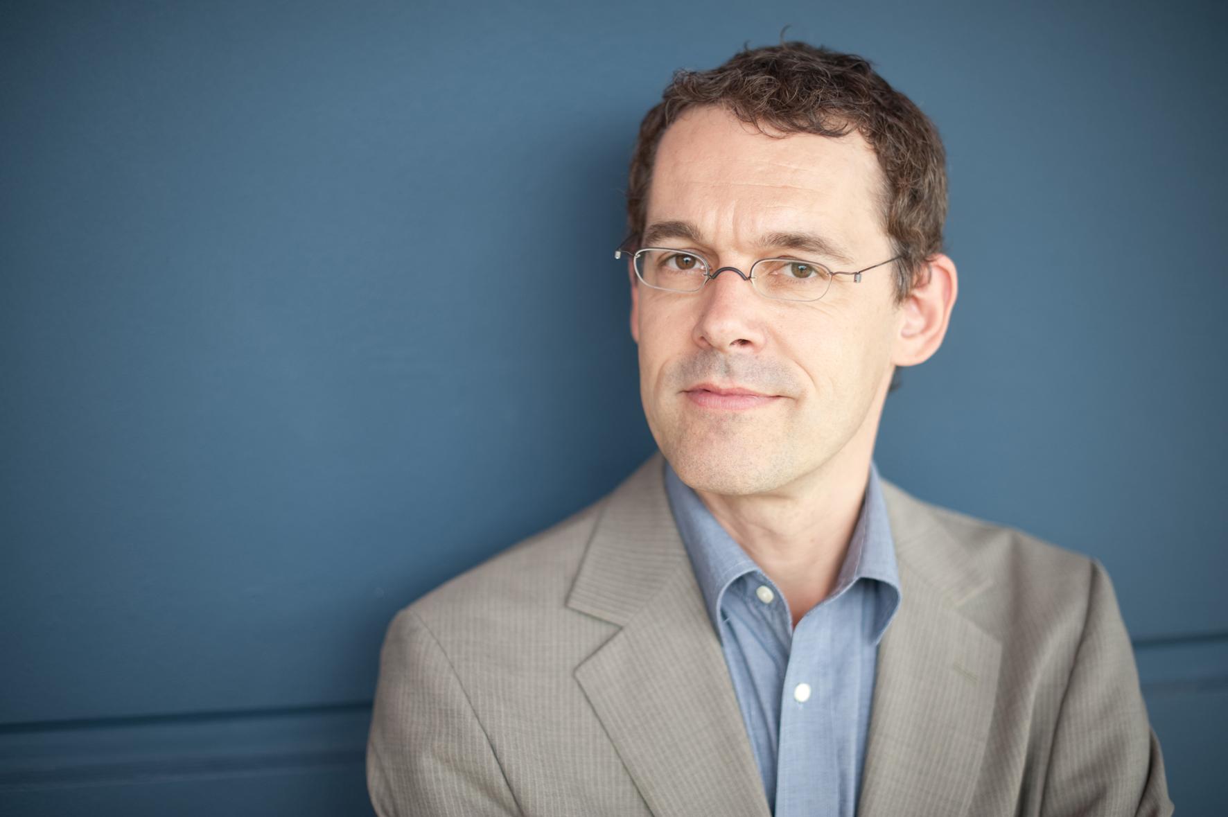 Prof. Dr. Christop Schulz