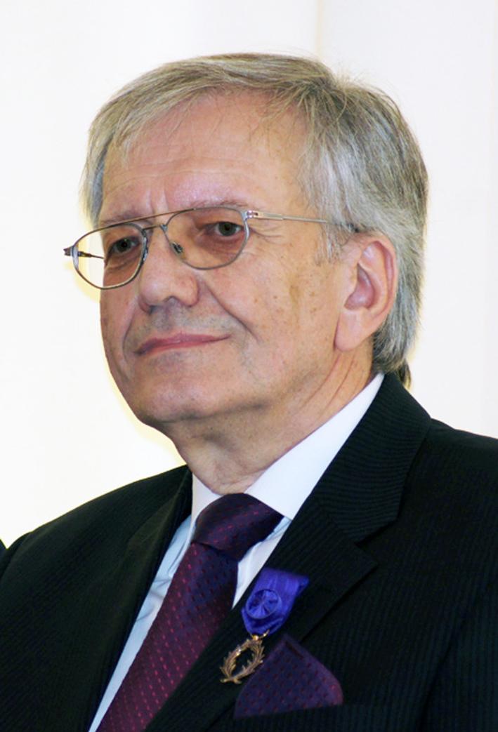 Prof. Loth