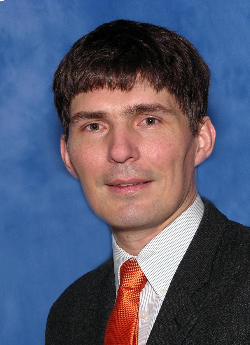 Professor Dr. <b>Bruno Nikles</b> ● Professor Dr. Martin Heil - weber__christoph_fb_wiwi_2005
