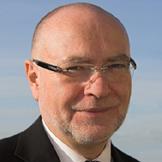 Prof. Dr. Dr. Udo Di Fabio © Universität Bonn