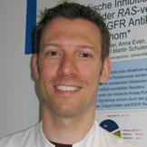 Dr. Kaspar