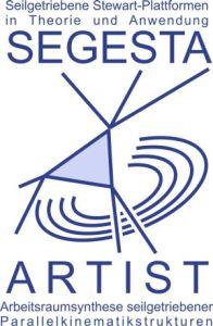 SEGESTA-Logo