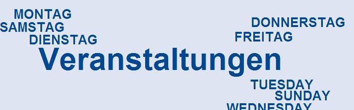 Logo 4 Balu Veranstaltungen