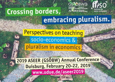 ASEER conference image