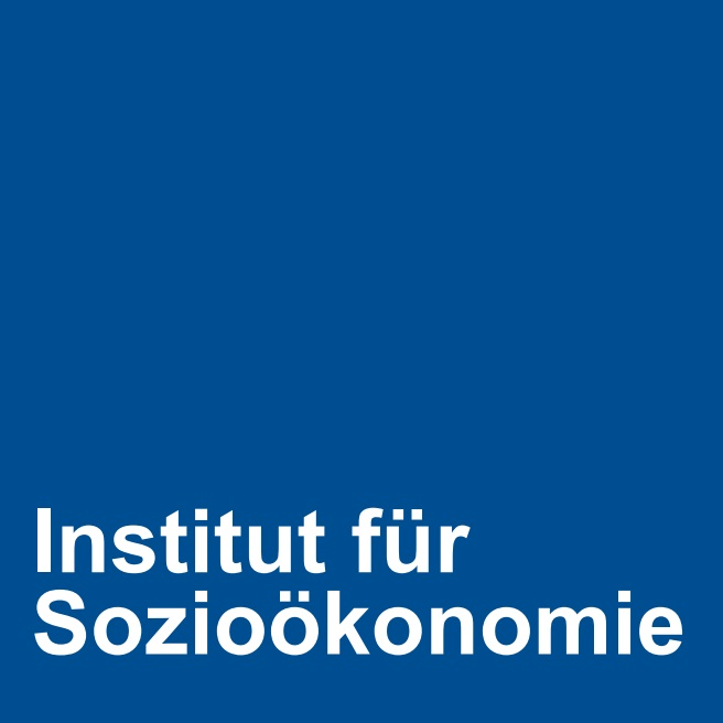 https://www.uni-due.de/imperia/md/images/soziooekonomie/ise-150x150px-72dpi.jpg