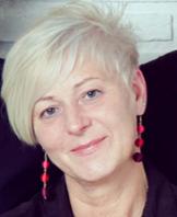 Profilbild Meike Girnth 162x198