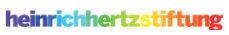 Logo Heinrich Hertz Stiftung