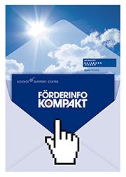 Bild Förderinfo Kompakt