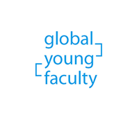 Logo Global Young Faculty