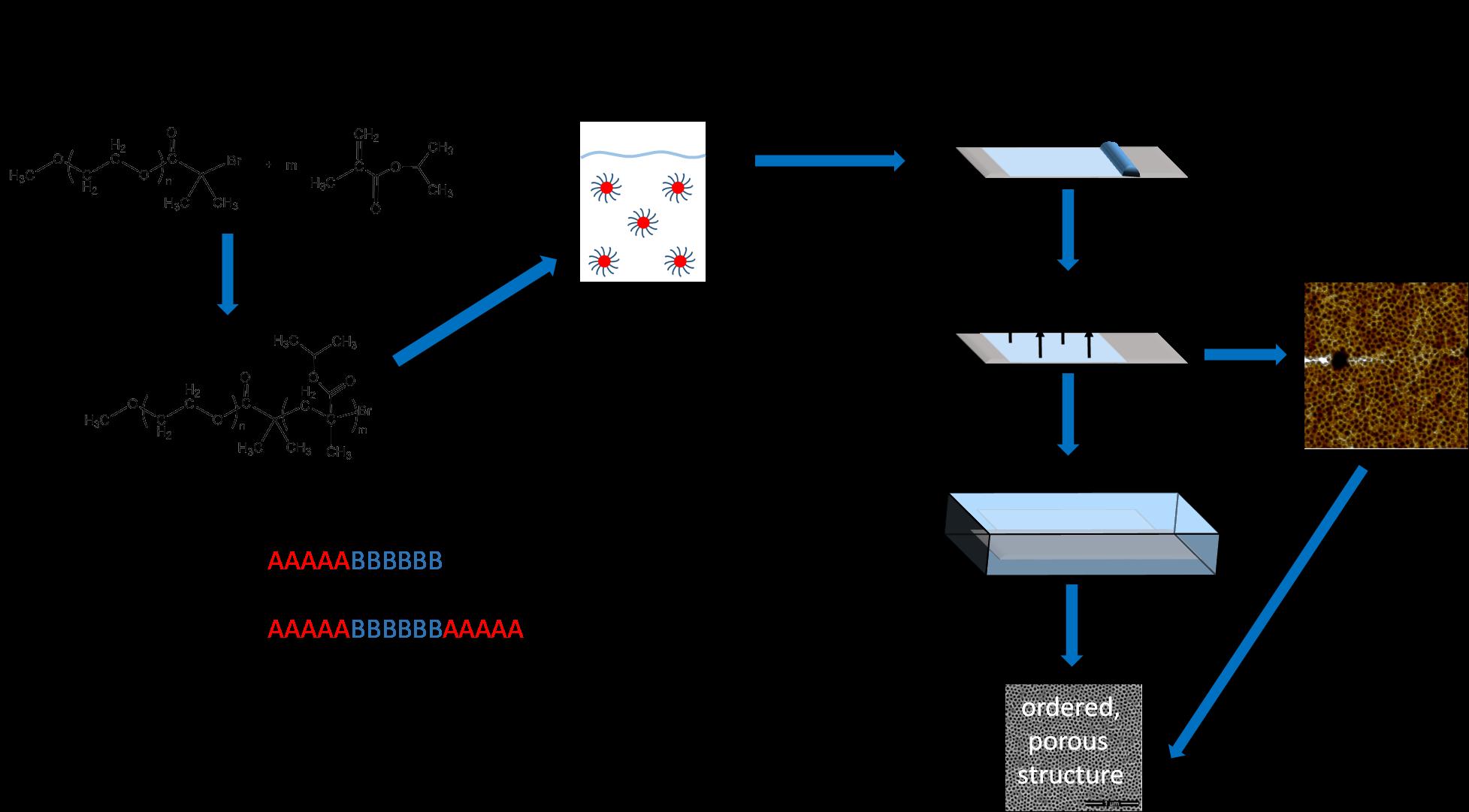 Technische Chemie Ii Projekte