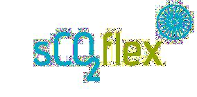 2018-12-18_sCO2flex_Logo