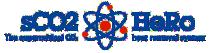 2018-12-18_ sCO2HeRo_Logo