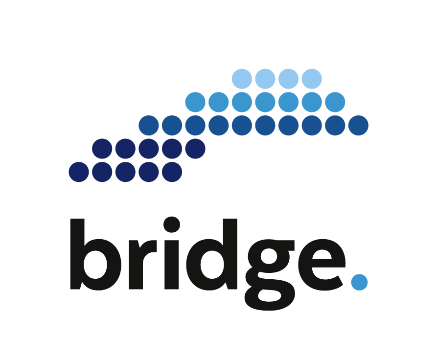 Logo Projekt Bridge