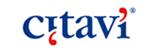 Citavi: Einsteigerkurs und Übung