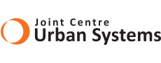 Logo der Organisationseinheit Joint Centre Urban Systems