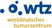 /imperia/md/images/vm/wtz_logo-blau.png