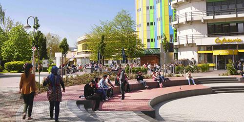 Image result for images for University Of Duisburg-Essen