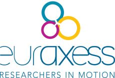 Logo of Euraxess