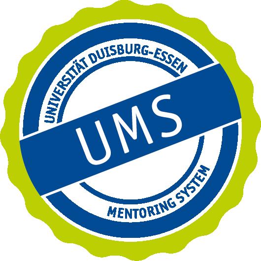Ums Logo Final Weiß