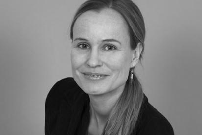 Katharina Jacob, MBA