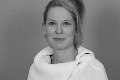 Maren Hendrischke, M.A.