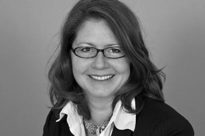 Dr. Sylvia Ruschin