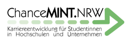Chancemint Logo