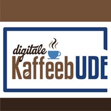 digitale KaffeebUDE