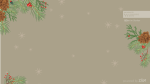 Zoom Bg _winter3