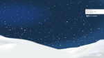 Zoom Bg _winter2