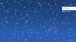 Zoom Bg _winter1