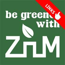 be greener