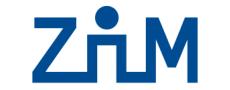 Logo der Organisationseinheit ZIM