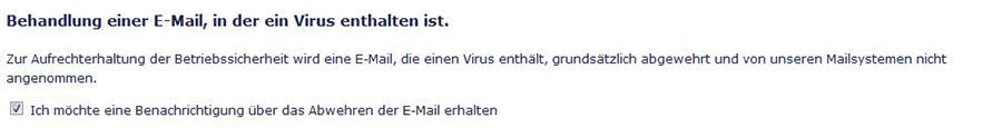 Selfcareportal-virus-900