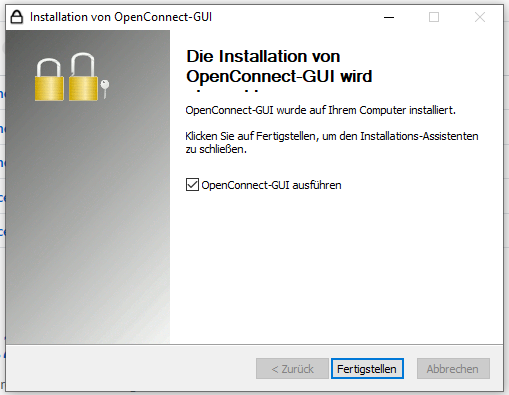 Openconnect-windows-grafik9