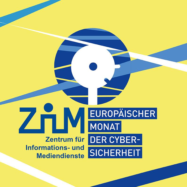 ECSM - Chat und Sprachsteuerung sicher und privat
