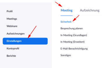 Zoom-verschl-04-meeting