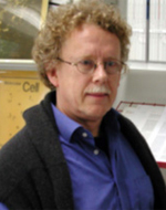 PD Dr. Jürgen Thomale