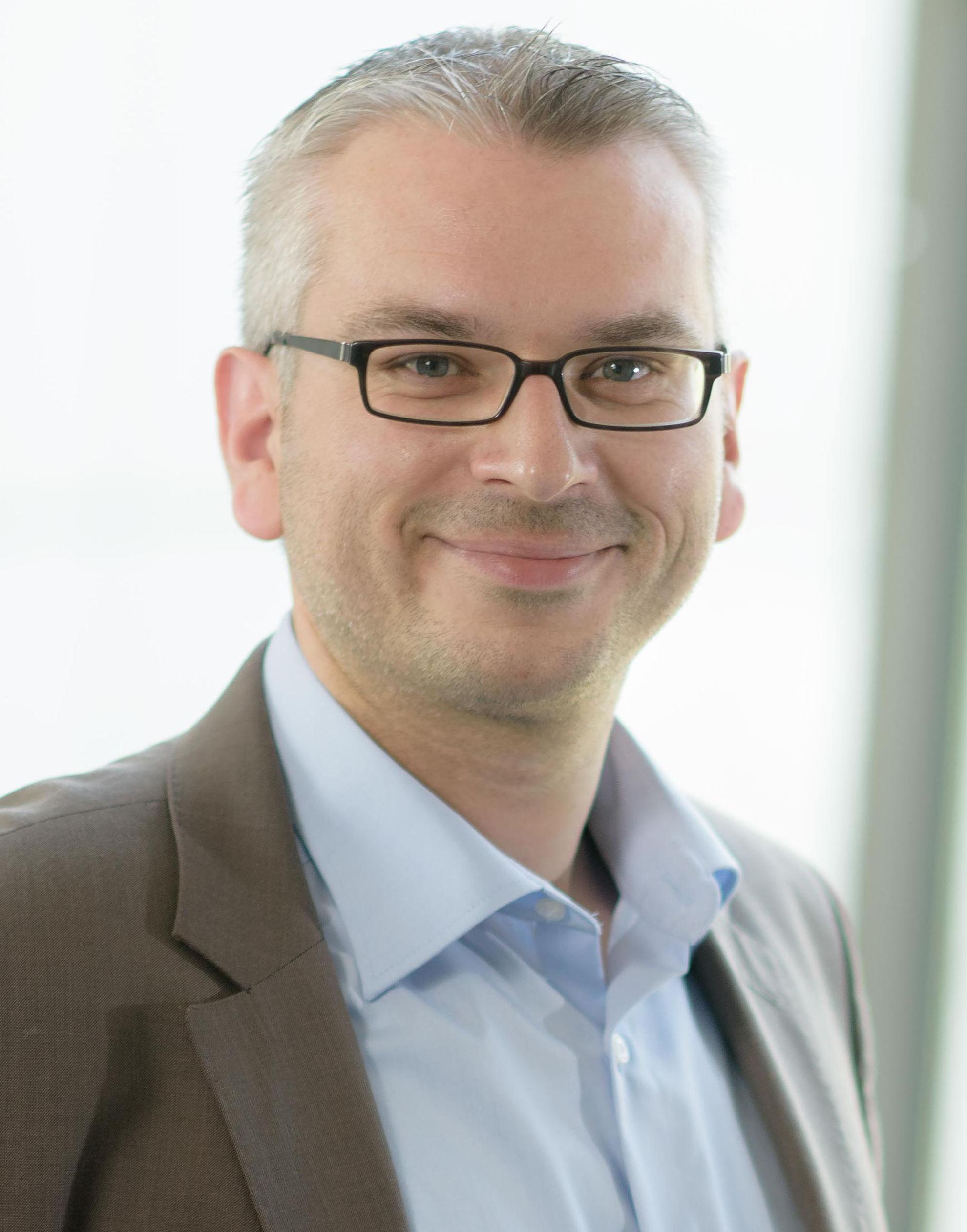 Simon Kresmann