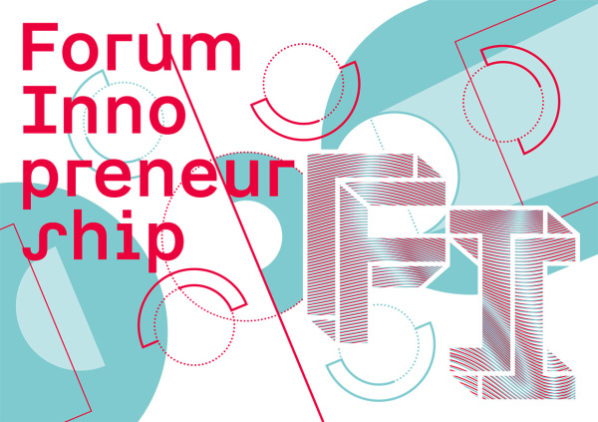Forum Innopreneurship