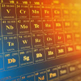 Predicting the Performance of Catalysts