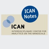 ICAN Notes